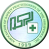 Association of Safety Practitioners of the Philippines, Inc.